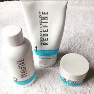 Rodan and Fields - summer Trends
