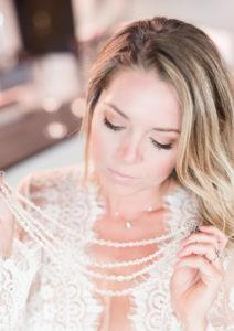 boudoir makeup, flawless skin, beautiful makeup, kelowna makeup artist, luxurious boudoir, photography