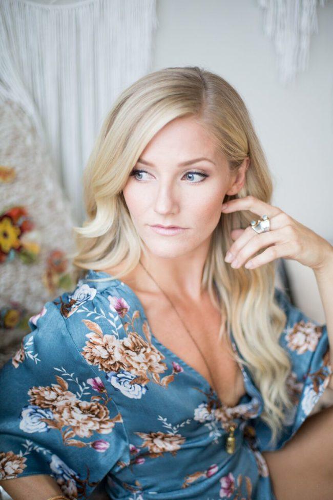 Natural Makeup, glamour, kelowna makeup artist.