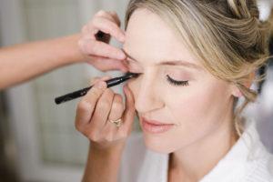 Kathryn Ramsay Esthetics. Kelowna Makeup Aritist